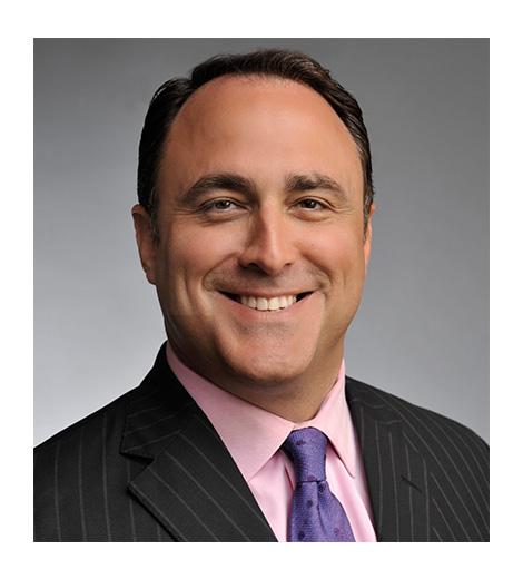 Executive Privilege Audiobook: Leaders Portfolio » Vaughn Moore