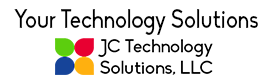 PODCAST - JC Technology Solutions
